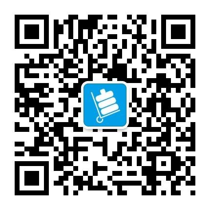 微信端扫描二维码